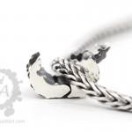 ohm-beads-elements-lock-side1