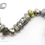 ohm-beads-elements-metal-bracelet1