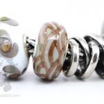ohm-beads-elements-metal-bracelet3