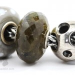 ohm-beads-elements-metal-bracelet4