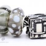 ohm-beads-elements-metal-bracelet5