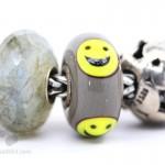 ohm-beads-elements-metal-bracelet6