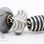 ohm-beads-elements-metal-bracelet7