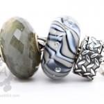 ohm-beads-elements-metal-bracelet8