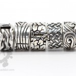 ohm-beads-elements-ness-locks