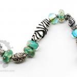 ohm-beads-elements-water-bracelet1
