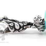 ohm-beads-elements-water-bracelet2