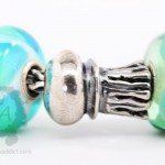 ohm-beads-elements-water-bracelet3