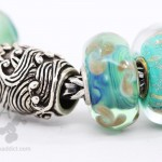 ohm-beads-elements-water-bracelet4