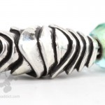 ohm-beads-elements-water-bracelet5