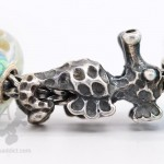 ohm-beads-elements-water-bracelet6