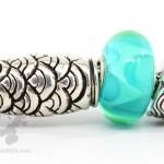 ohm-beads-elements-water-bracelet7