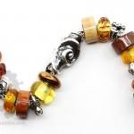 ohm-beads-elements-wood-bracelet1