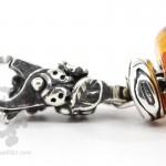 ohm-beads-elements-wood-bracelet2