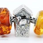 ohm-beads-elements-wood-bracelet3