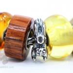 ohm-beads-elements-wood-bracelet4