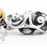 ohm-beads-elements-wood-bracelet5