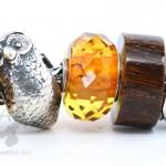 ohm-beads-elements-wood-bracelet7