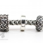 ohm-beads-locks-stopper-comparison