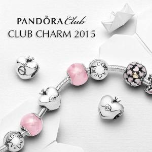 pandora-club-charm-2015-cover2