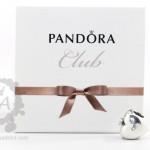pandora-club-charm-live5