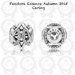 pandora-essence-caring