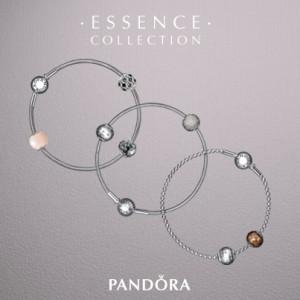 pandora-essence-cover3