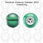 pandora-essence-creativity