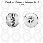 pandora-essence-love