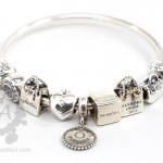 pandora-pandora-bracelet