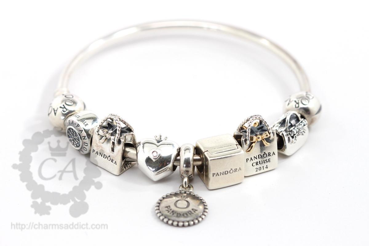 Cruise Club Jewelry Jewelry Ufafokus Com