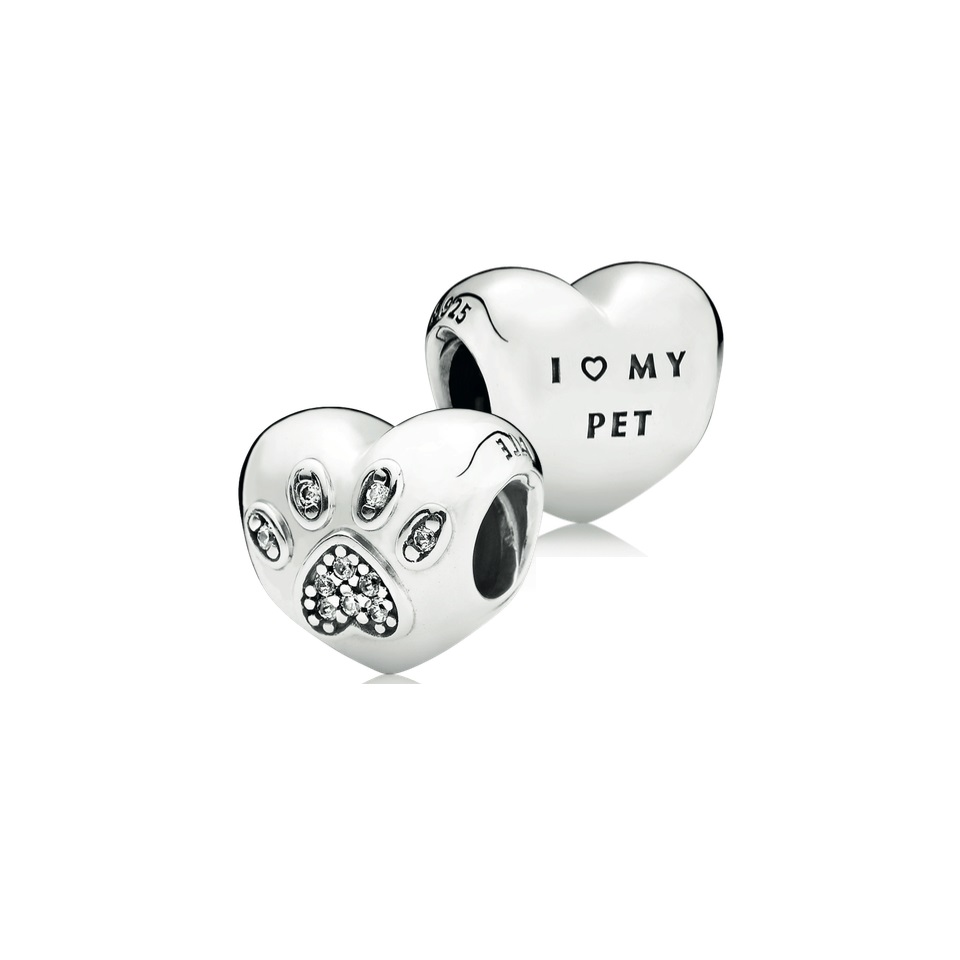 pandora-pre-autumn-2015-i-love-my-pet