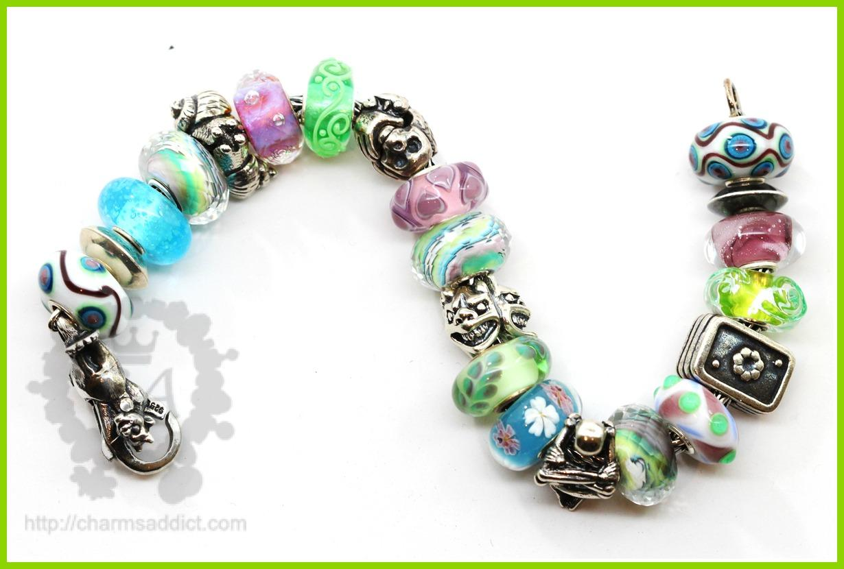 trollbeads day 2015 bead review charms addict