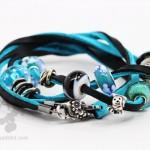 trollbeads-leather-bracelet-cyan-key-inspiration
