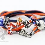 trollbeads-leather-bracelet-orange-navy-inspiration
