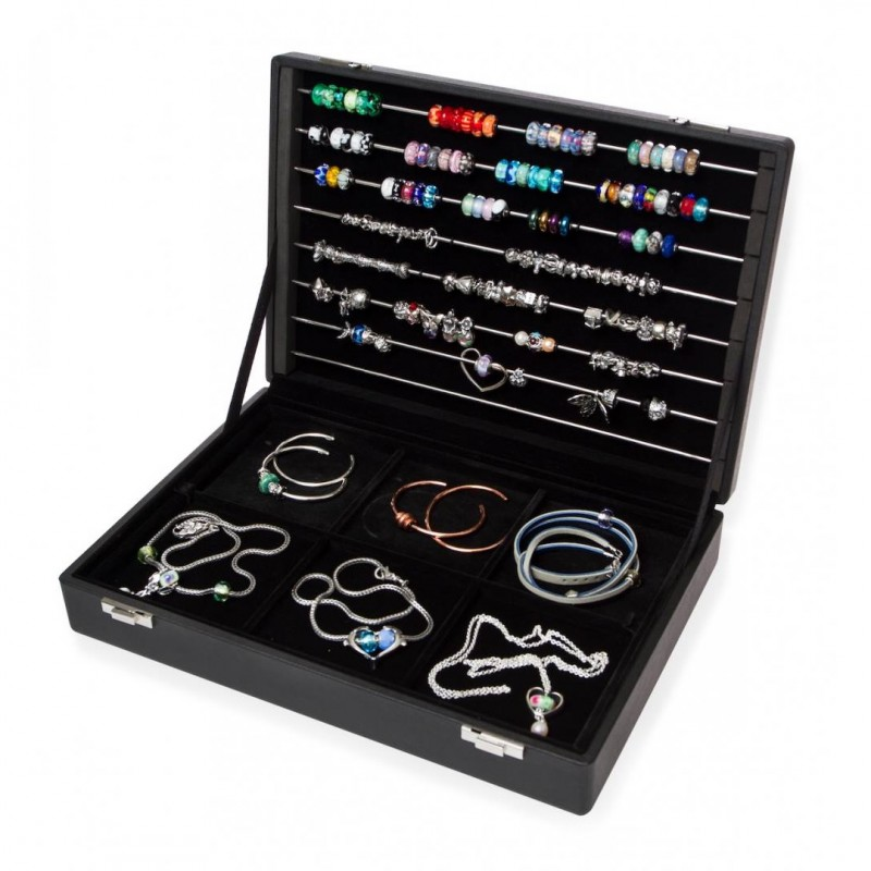 Trollbeads Ultimate Collector's Case