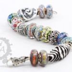 kathy-perras-silver-uniques-bracelet1