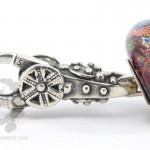 kathy-perras-silver-uniques-bracelet2
