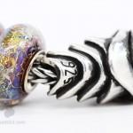 kathy-perras-silver-uniques-bracelet3