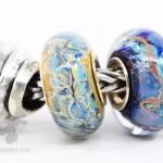 kathy-perras-silver-uniques-bracelet4