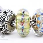 kathy-perras-silver-uniques-bracelet5