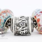 kathy-perras-silver-uniques-bracelet6