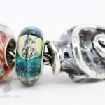 kathy-perras-silver-uniques-bracelet7