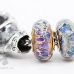 kathy-perras-silver-uniques-bracelet8
