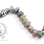 kathy-perras-silver-uniques-bracelet9