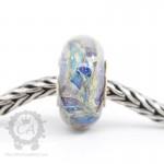kathy-perras-silver-uniques12-front