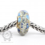 kathy-perras-silver-uniques3-front