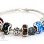ohm-beads-black-sheep-bracelet1