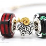 ohm-beads-black-sheep-bracelet2