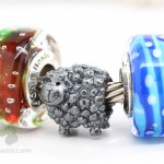 ohm-beads-black-sheep-bracelet3